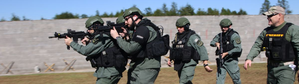 special response team banner 2