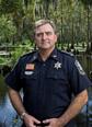 Sheriff Greg Champagne